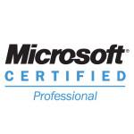 mcp-certified-logo-150x150